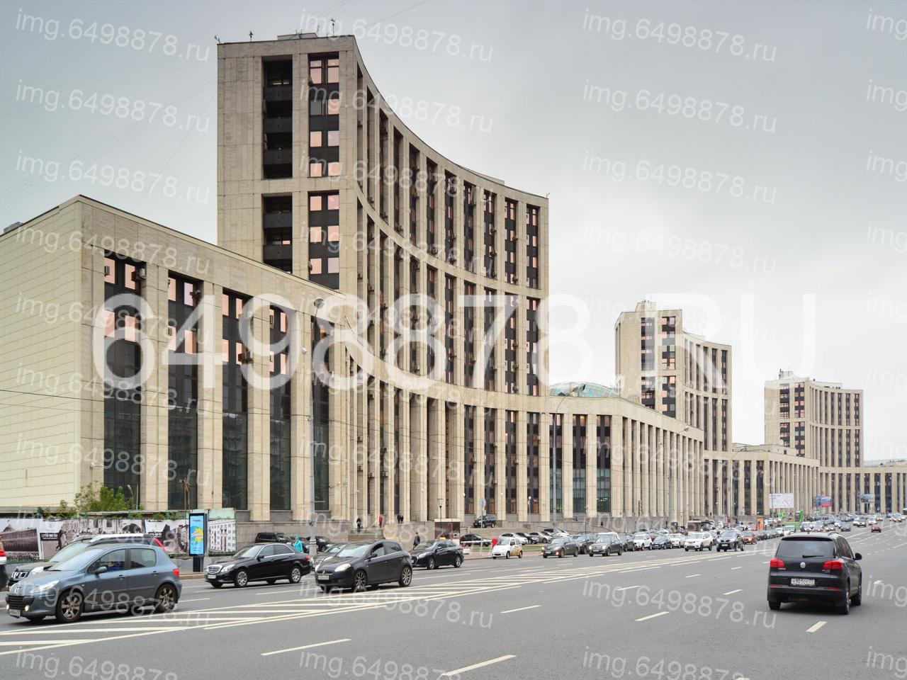 Маши Порываевой ул., 7Д, 11
